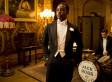 'Downton Abbey' Recap: Season 4, Episode 5: Game, Set, Match