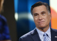 Poll: Mitt Romney Would Win 2016 New Hampshire Primary If It Were Held In 2014 For Some Reason
