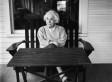 'Dear Einstein, Do Scientists Pray?' Asks Sixth Grader -- See His Amazing Response