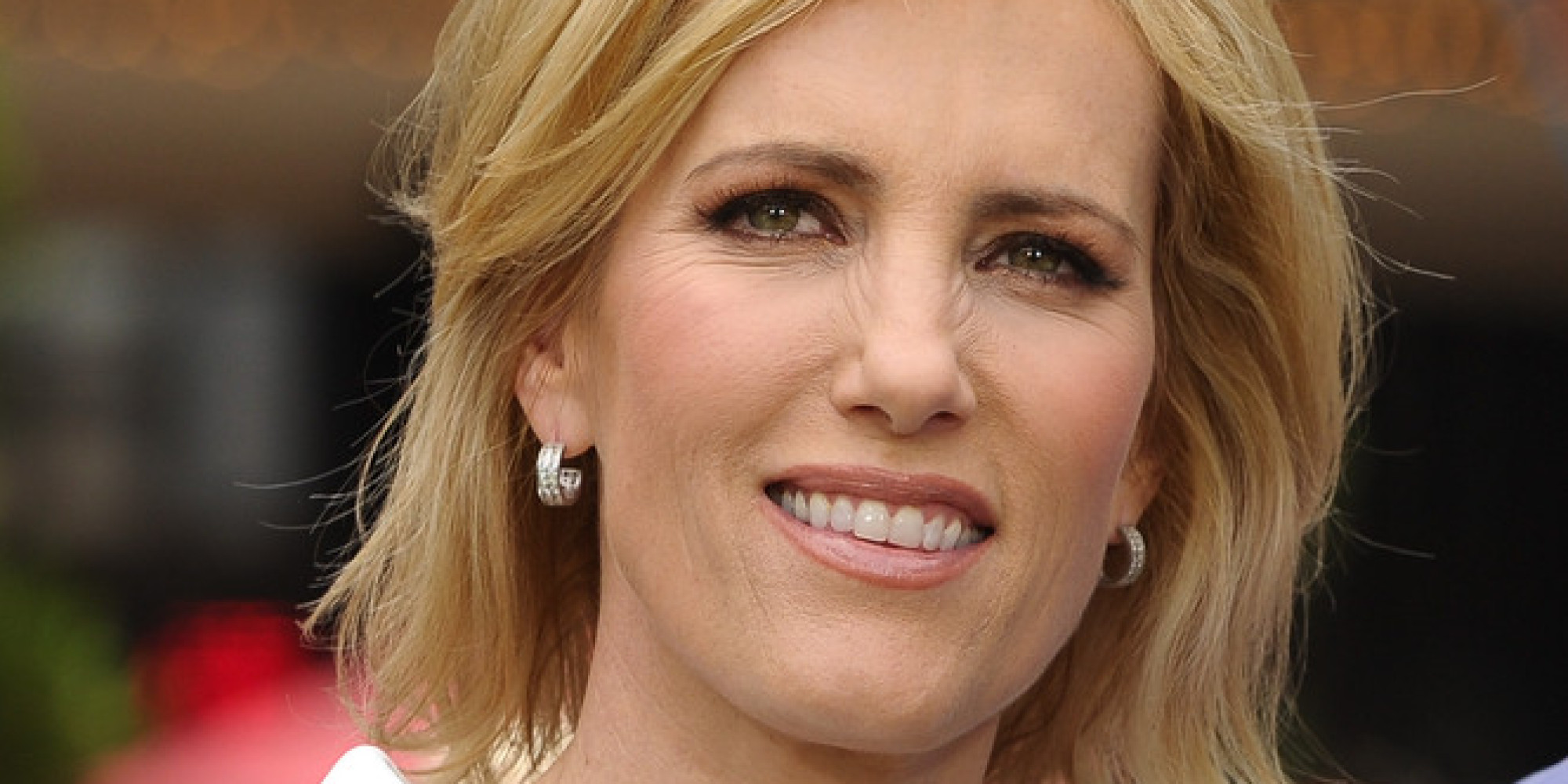 Laura ingraham english is in decline because of mexican jingoism