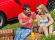 These Cars May Help You Move Your Love Life Into The Fast Lane
