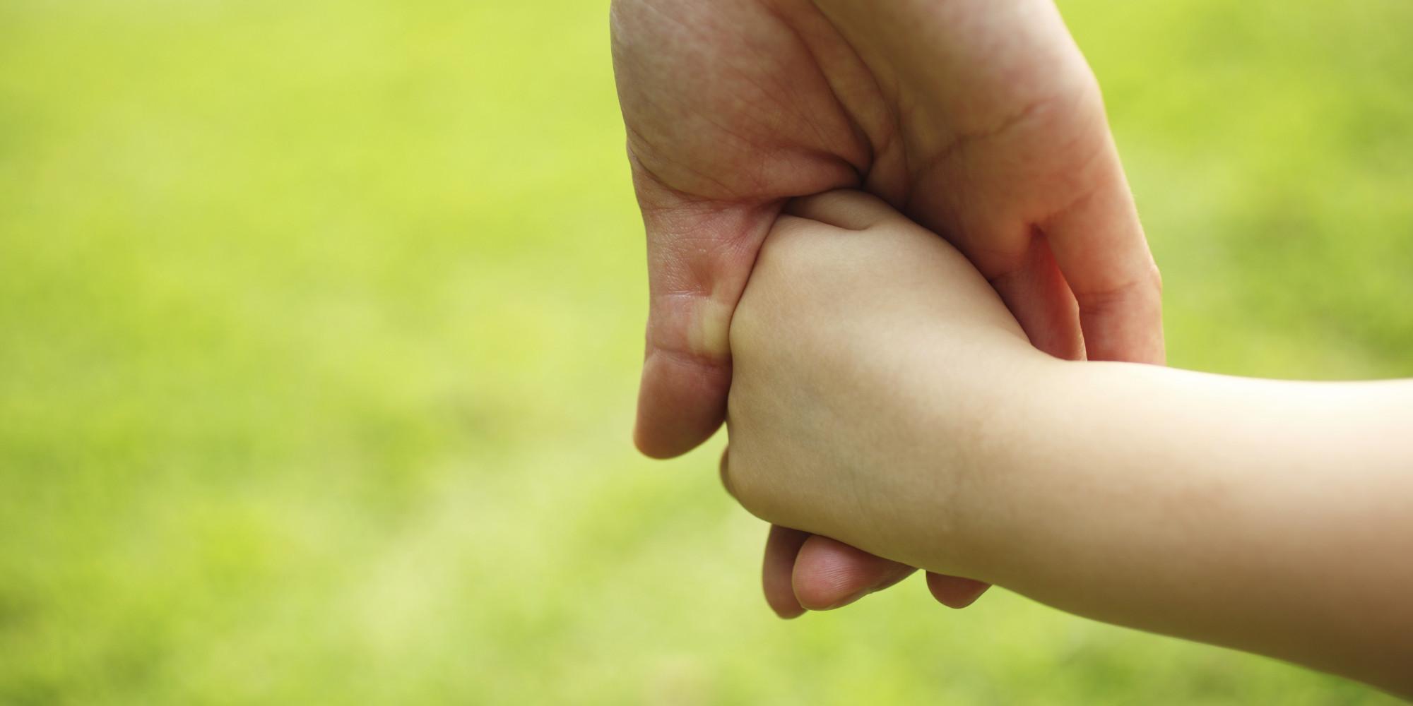 Adoption & Pre-Adoption Genetic Testing - About Islam