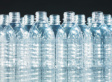 Plastic Activists: Actually, Some Companies