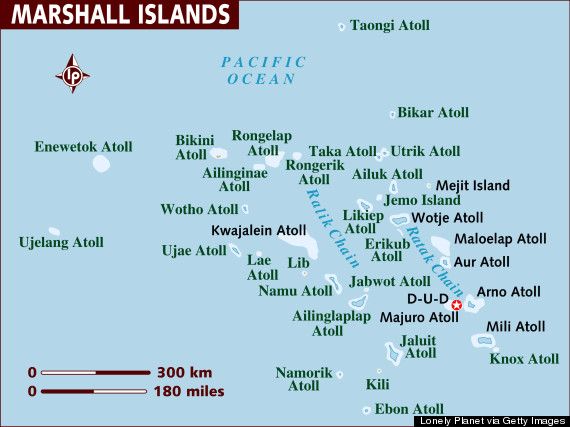 ebon marshall islands