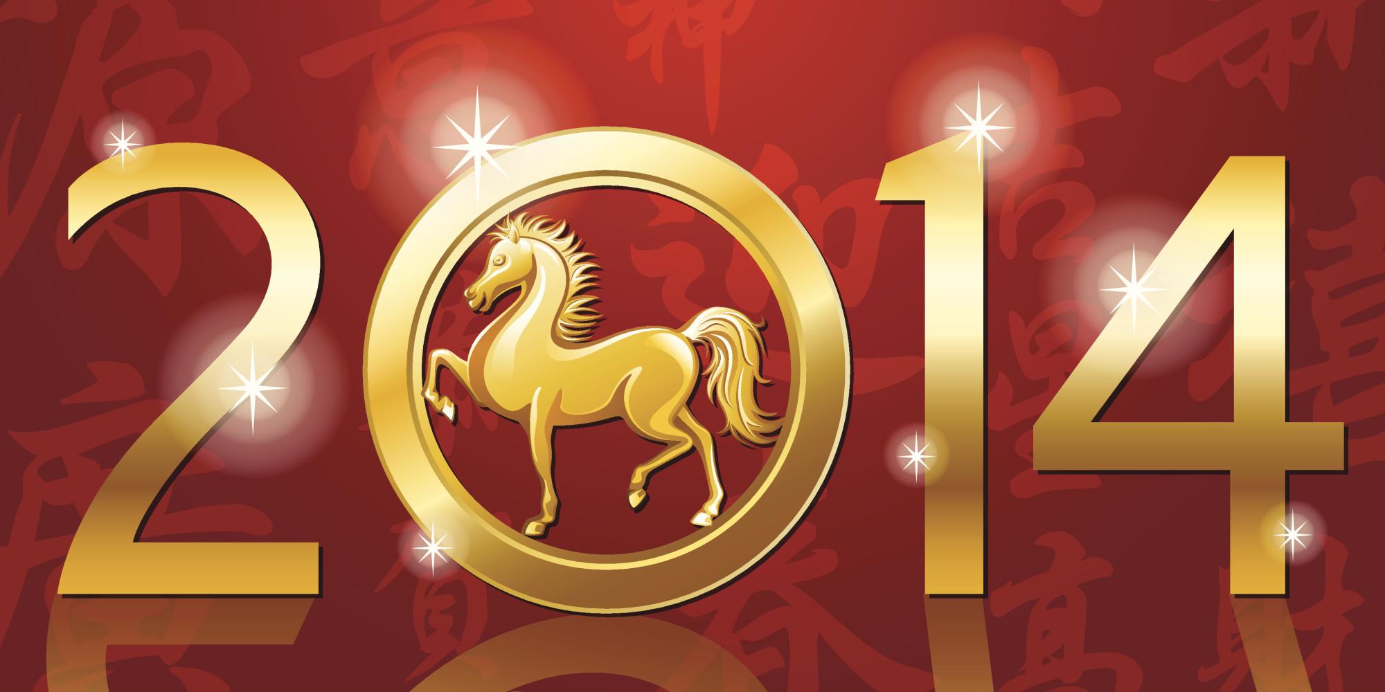 horoscopo chino actualizado: