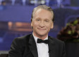 Bill Maher Is Going To Try To Oust A Sitting Member Of Congress