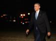 Obama Slams Fox News In Bill O'Reilly Interview (VIDEO)