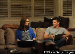'Bones' Is Back For More