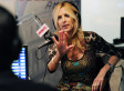 Another Ann Coulter Rant About Hispanics 'Wrecking The Country'