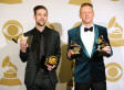 Macklemore & Ryan Lewis's 'Same Love' Gets Anti-Gay Makeover By Christian Rapper Bizzle