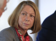 Jill Abramson Fired As NY Times Editor; Replaced By Dean Baquet