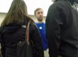 Guy Pranks Four Apple Stores By Dressing Up Like Employee, Telling Shoppers It's A Rip-Off
