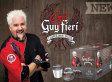 Guy Fieri's Flavortown Roasts Are Everything That's Wrong With America