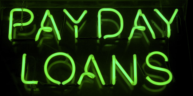 Online payday loans not brokers picture 7