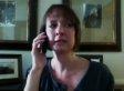 Breast Cancer Survivor Allison Gryphon: Don't Call Me Brave