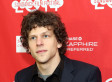 Jesse Eisenberg Cast As Lex Luthor In Batman-Superman Film