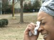 Khadijah Muhammad, Waitress With Financial Troubles, Receives $1,075 Tip On $29.30 Bill
