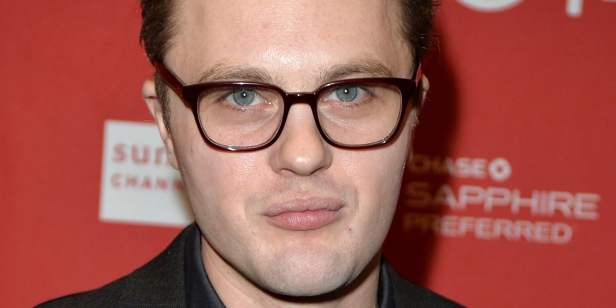 Michael Pitt Joins 'Hannibal' In Major Role | HuffPost
