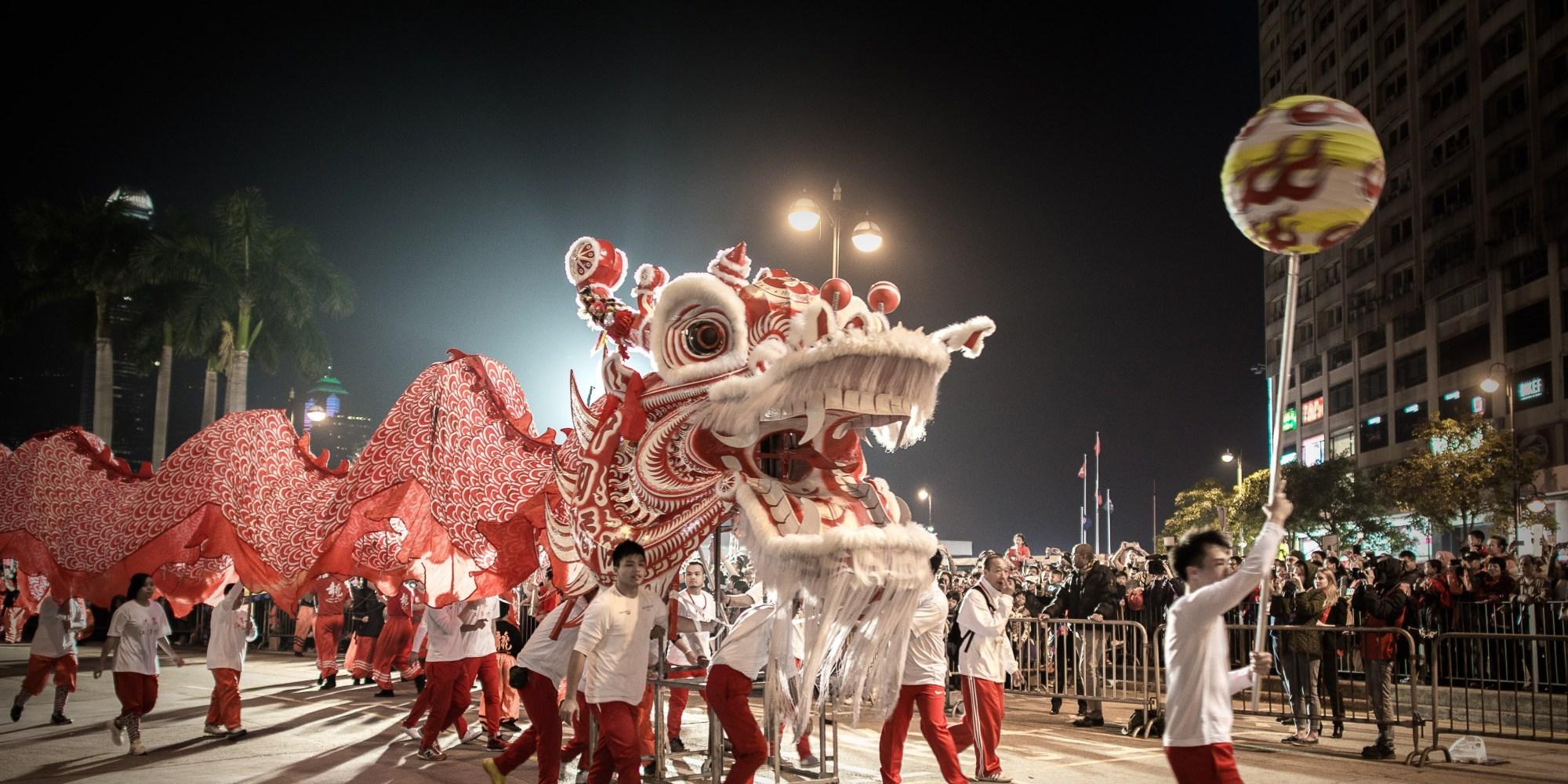 Новый год в китае число этот год