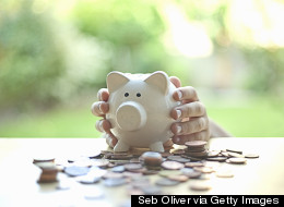8 Tips for Financial Wellness