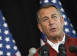 House GOP Warily Eyes Another Debt Ceiling Showdown