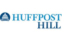Huffpost Hill
