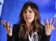 Jennifer Garner Might Have A Crush On Tom Brady, Sorry Ben Affleck