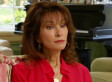 Susan Lucci On 'All My Children' Cancellation And Her Post-Daytime Drama Life (VIDEO)