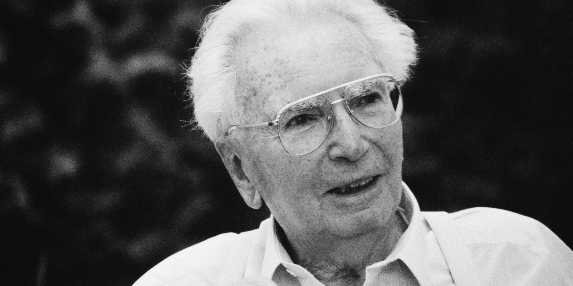 personality theory victor frankl vs carl This chapter presents the historical roots of existential and humanistic theories and set them apart from other theories of personality viktor frankl (1905.