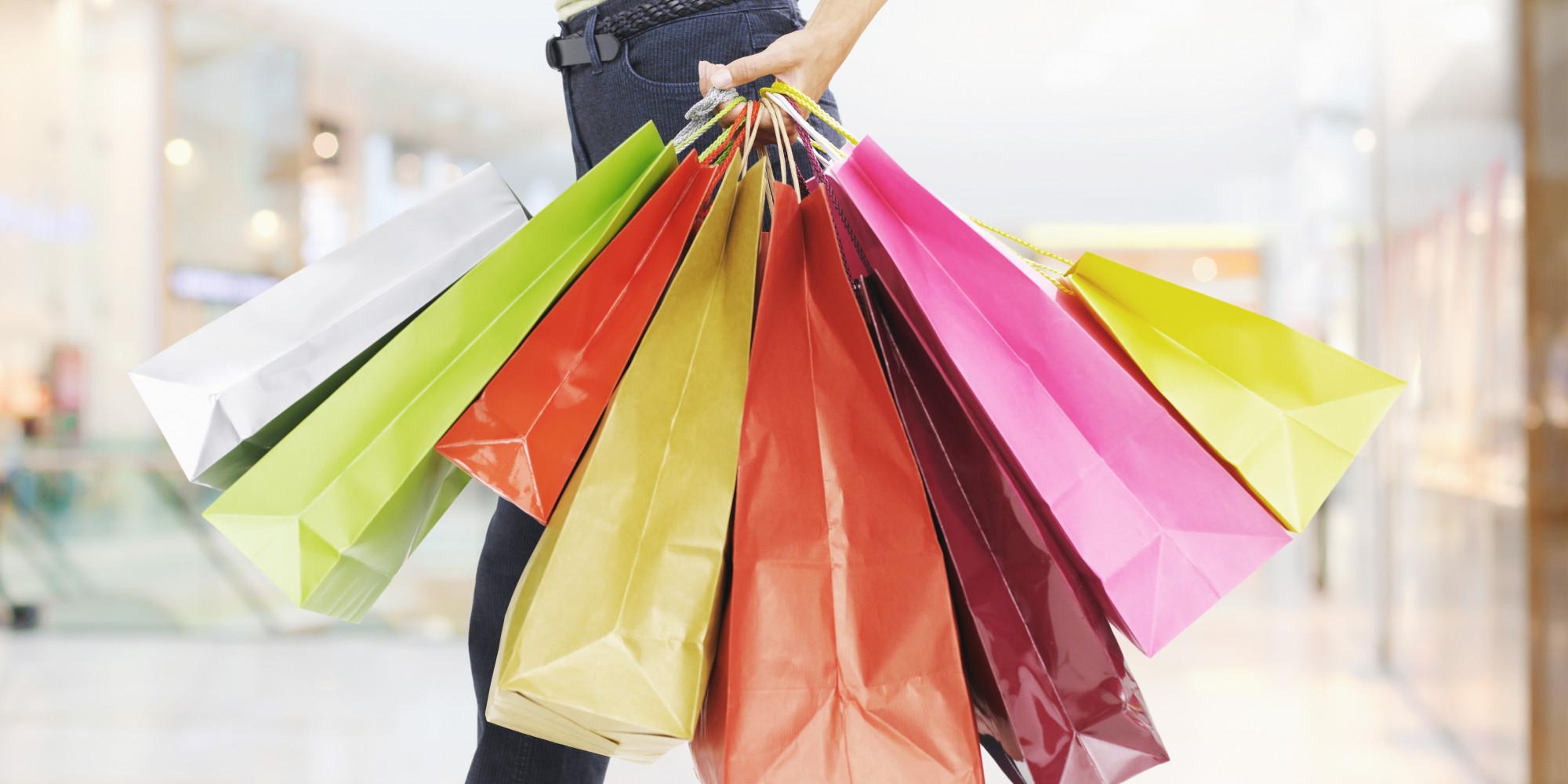 Bag Shop Clutches Bags