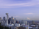 Let's Hear It For Seattle! Health Lessons From The Winning City