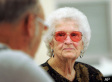 Bullying In Retirement Homes A Real, Underreported Problem
