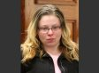 Heather Jensens, Colorado Mom, Acquitted Of Killing Kids In Overheated SUV