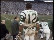 Joe Namath: 'None Of The Body Was Designed To Play Football' (VIDEOS)