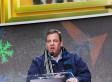 Chris Christie Booed At Super Bowl Ceremony