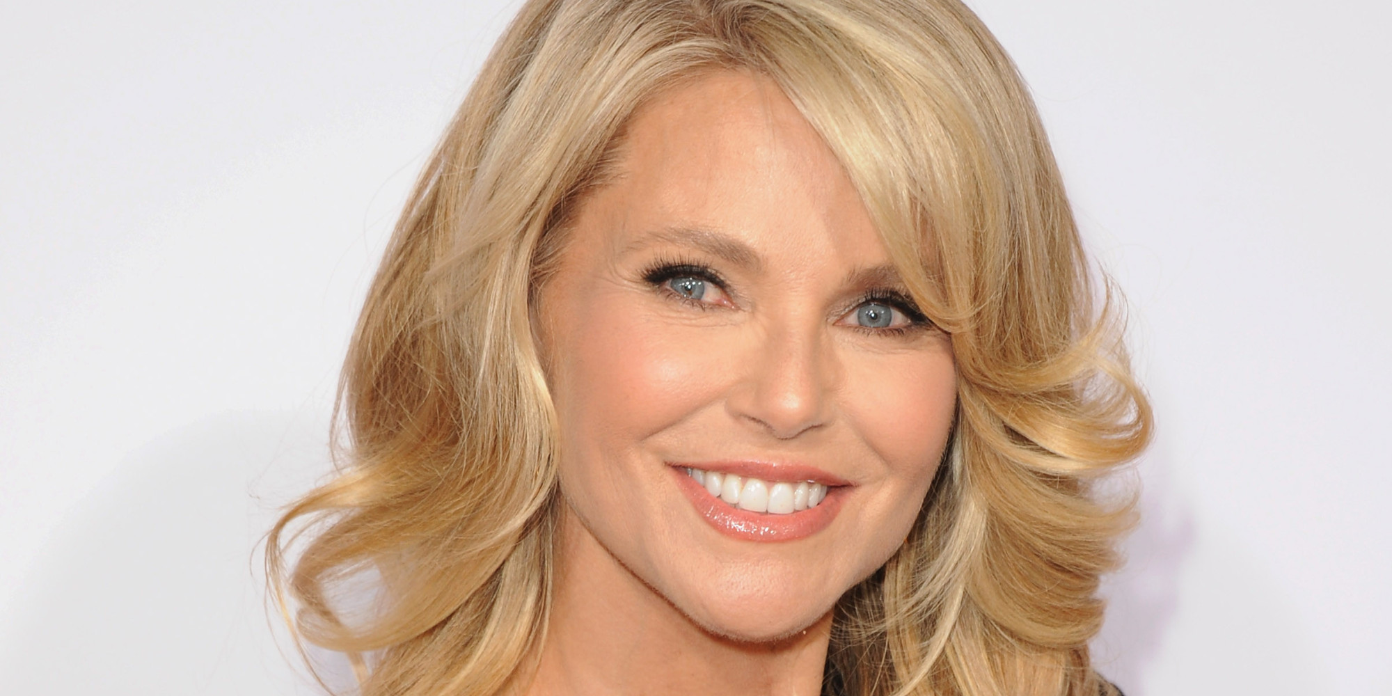 Christie Brinkley News
