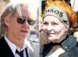 Malcolm McLaren Gets Punk-Infused Funeral
