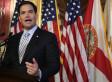 Republicans Face 2016 Turmoil