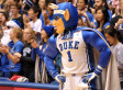 ESPN Tweeted An Illustration After Syracuse Beat Duke That Made Everyone Pretty Uncomfortable
