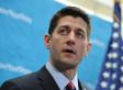 Paul Ryan Accuses Obama Of 'Increasingly Lawless Presidency'