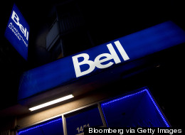 BCE To Buy Manitoba Telecom In $3.9B Deal