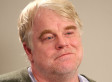 Philip Seymour Hoffman Dead: Actor Dies At 46 In New York Apartment