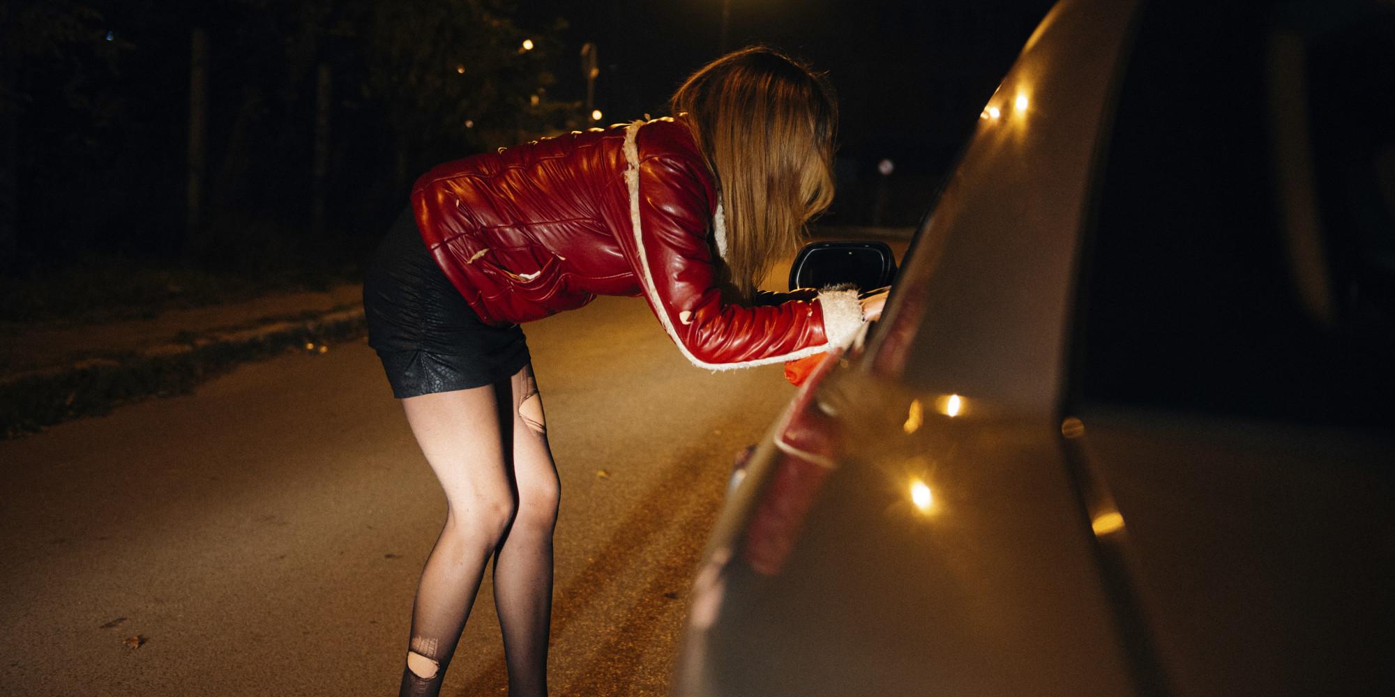 boy fuck girl best prostitute in melbourne