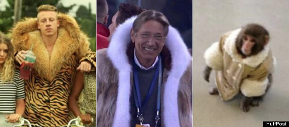 joe namath coat super bowl