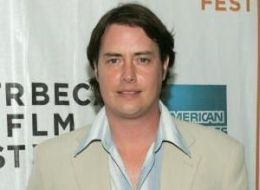 Jeremy London Drugs