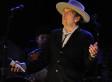 Gotta Serve Somebody: Bob Dylan Hails Asian Sweatshops In Bizarre Super Bowl Ad