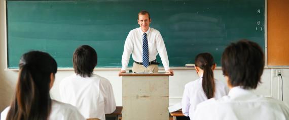 LANGUAGE ENGLISH JAPANESE STUDENT