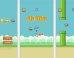 Flappy Bird Creator: Dong