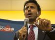 Republicans Blame Obama Over Immigration Reform