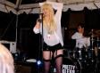 Taylor Momsen Explains Her Aversion To Pants, Lack Of 'Gossip Girl' Friends